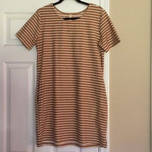 Wishlist Dress L